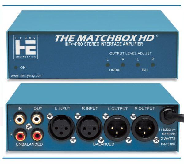 Matchbox_HD_fixed