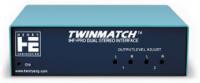 TWINMATCH
