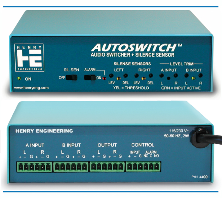 Switching Between Ac And Dc Input Electrical Engineering Stack