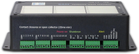 SYSTEMS ALERT MONITOR