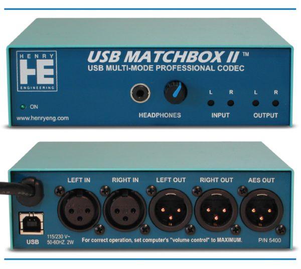 USB_MatchboxII