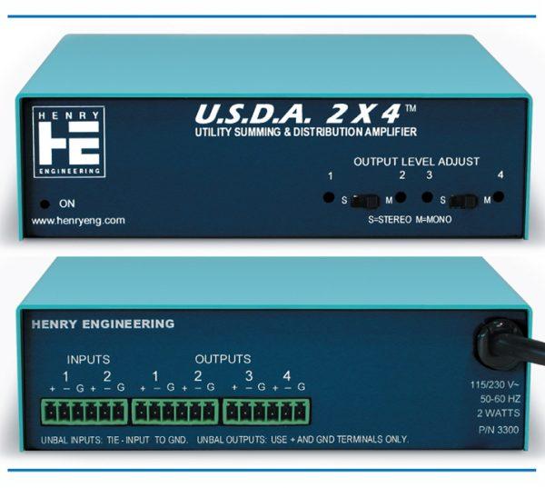 USDA2x4